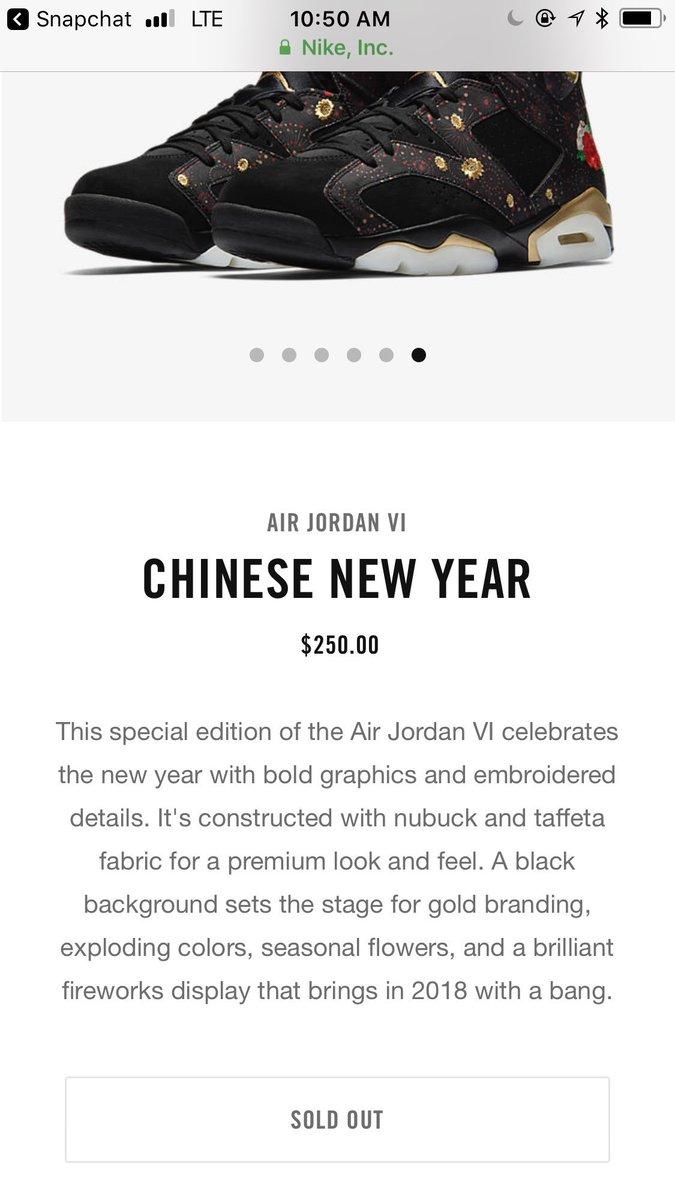 89dc3808d0dc Nike.com on Twitter