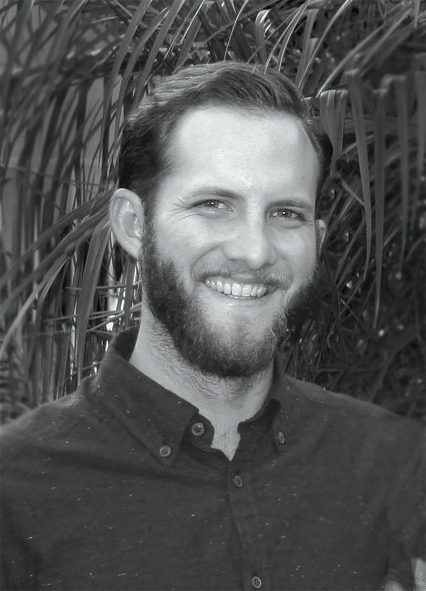 El hijo de Heather Langenkamp, David Atticus Anderson, ha fallecido a los 26 años de cáncer cerebral, lo mismo que se llevó a Wes Craven. ¡Nuestro más sentido pésame! 🙏 RIP