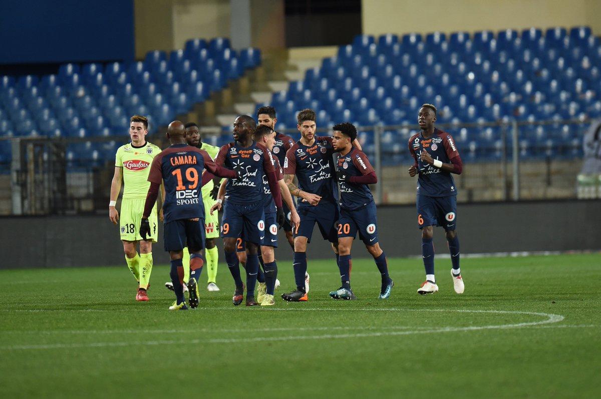 Лига 1. Пойет снова побеждает с Бордо, Дебюши забивает за Сент-Этьен в дебютном матче - изображение 3