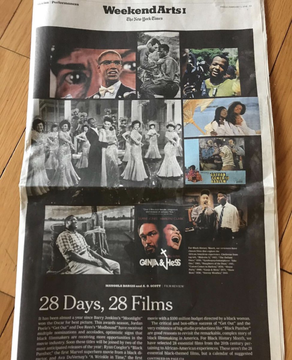 a history of filmmaking in america Yellow in a white industry: asians in american film i believe there's even more of an urgency to learn our history and educate ourselves on.