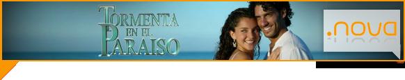 telenovelas de antes mayo 2009 final