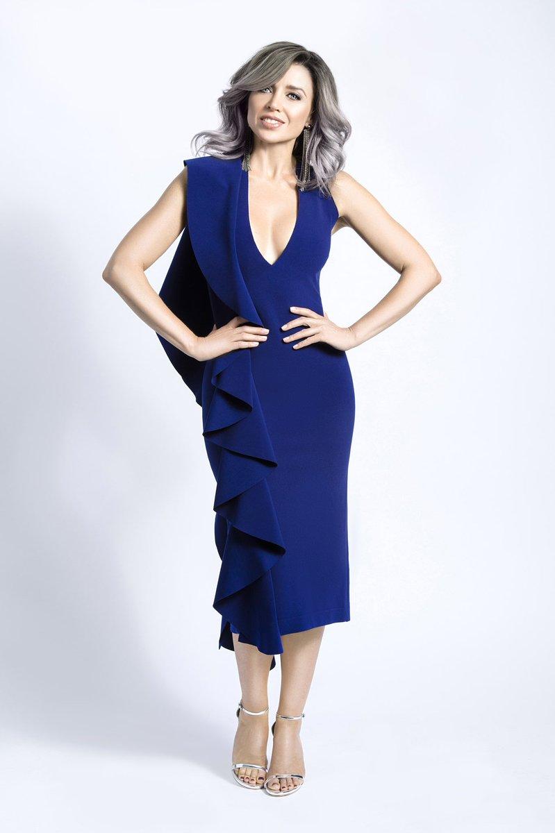 Twitter Dannii Minogue nudes (36 photo), Sexy, Sideboobs, Instagram, bra 2006