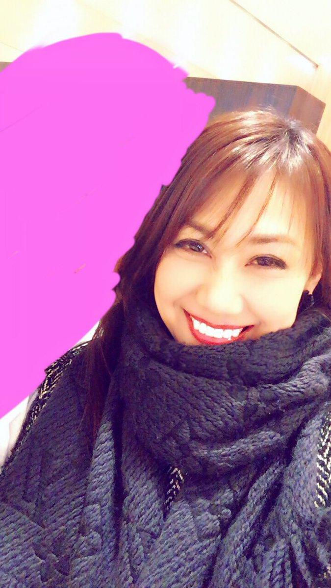 牧園百合子 (@yurikomakizono) -...