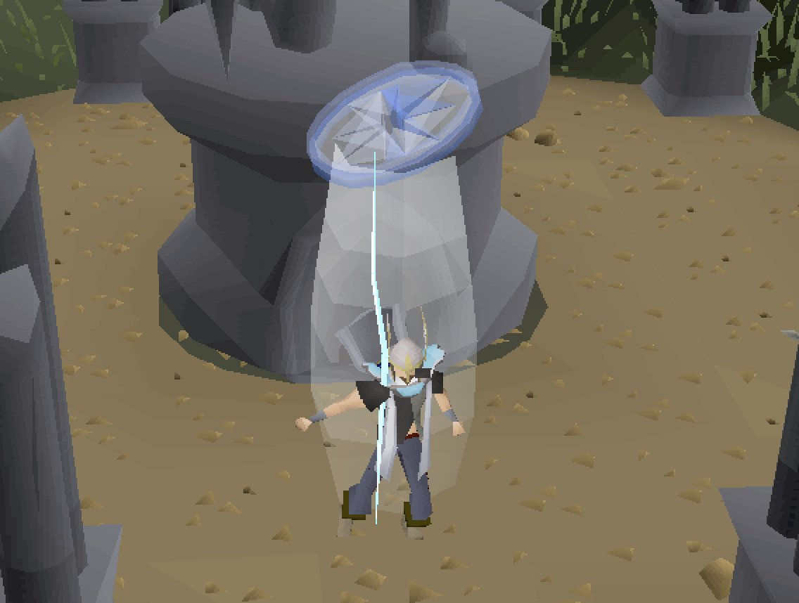 Prezleek On Twitter Took Me Long Enough But I Finally Got My Quest Cape On Osrs With Dragon Slayer 2 Being My Final One How to get osrs level 4 fire cape. quest cape on osrs with dragon slayer