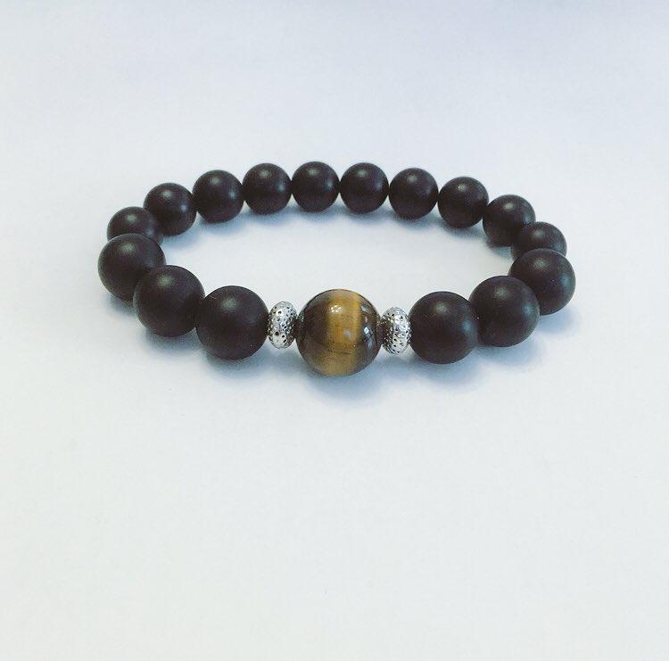 Luenry On Twitter Gorgeous Ebony Bracelet Bracelets Jewelry