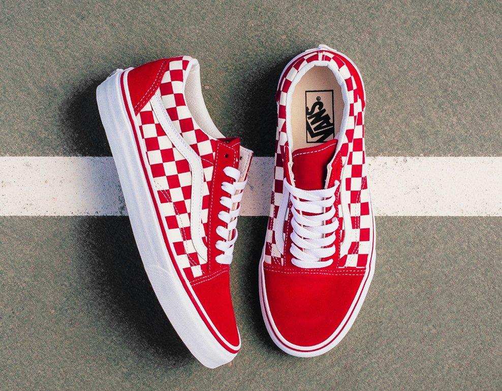 3bd96b402e57a8 Sneaker Shouts™ on Twitter