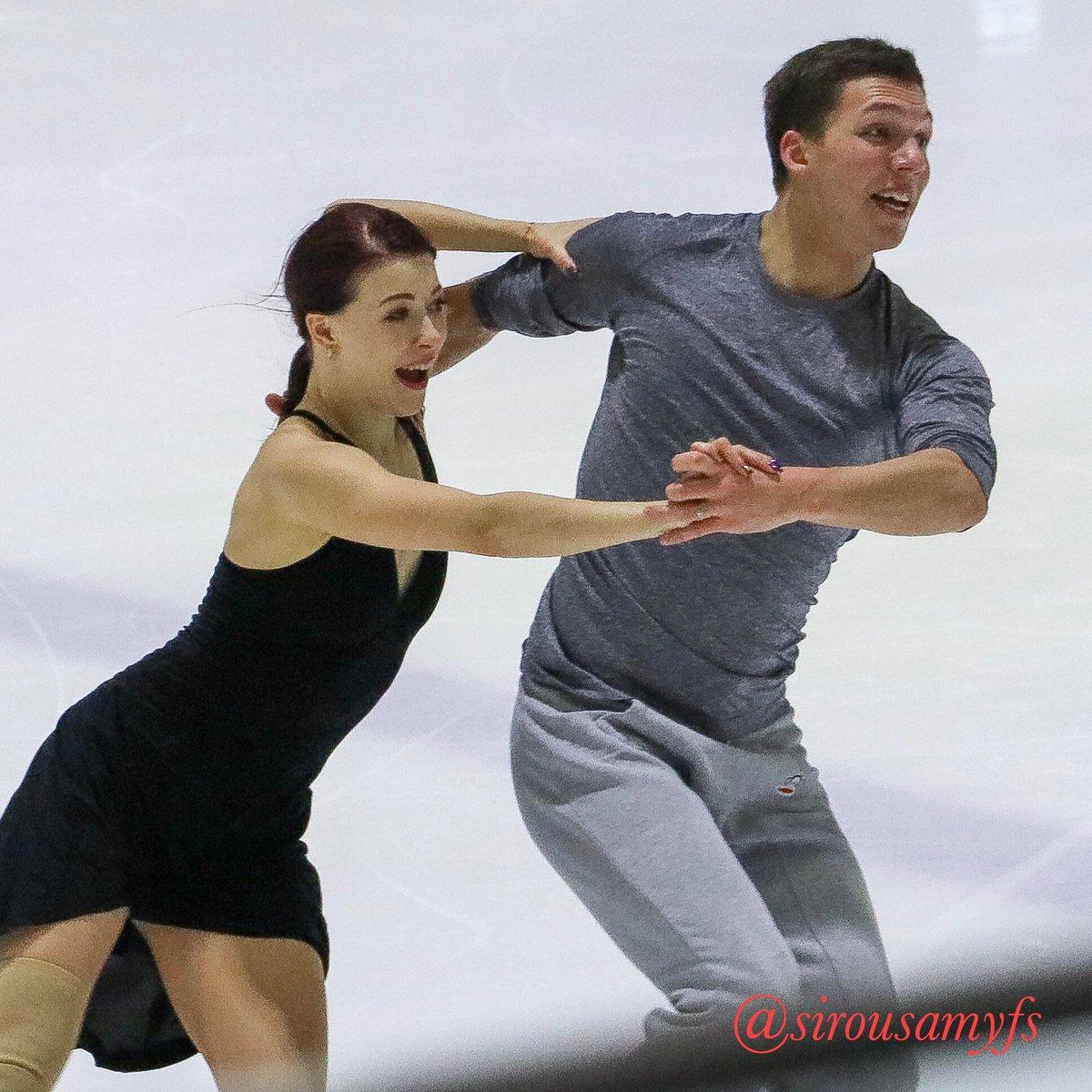 Екатерина Боброва - Дмитрий Соловьев - 2 - Страница 32 DVKWd8EU8AE58Lb