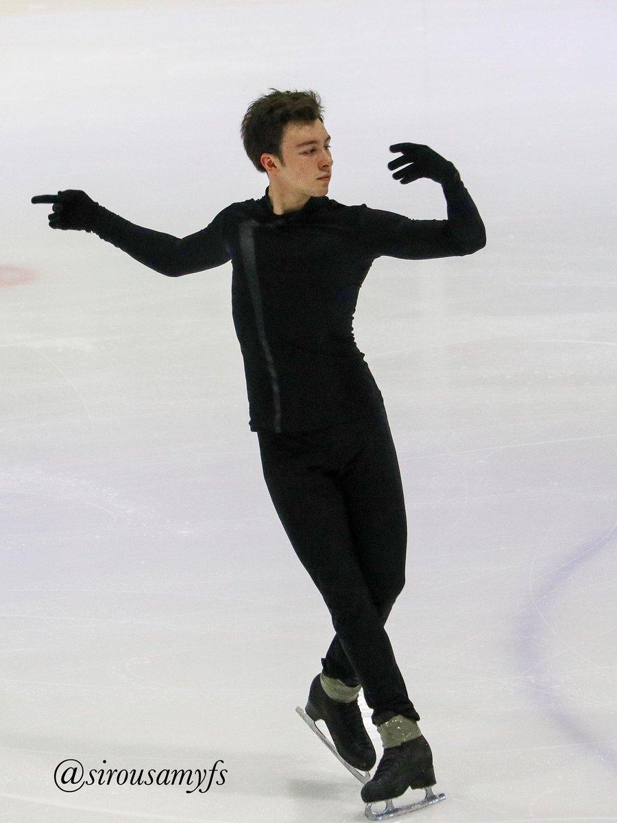 Дмитрий Алиев - Страница 12 DVKWv43VAAAu8U7