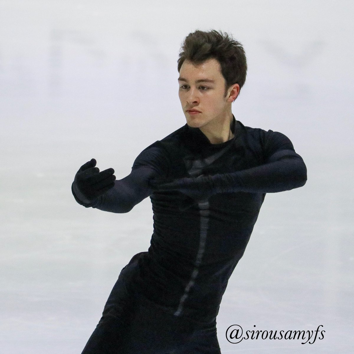 Дмитрий Алиев - Страница 12 DVKWv5wU8AIozEH