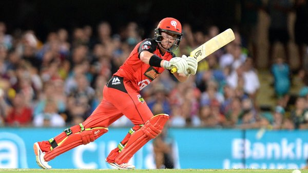 DVKpcZRV4AACnny - Top 5 Emerging Players Of Big Bash T20 League 2018