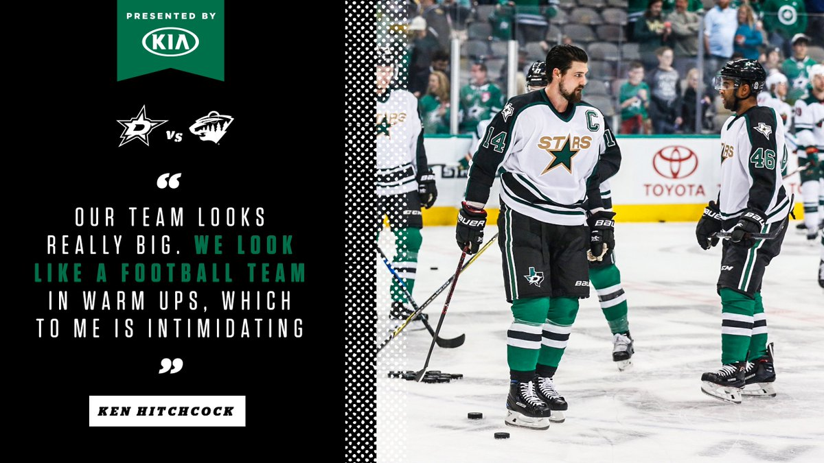separation shoes a89da 42bb3 Dallas Stars on Twitter: