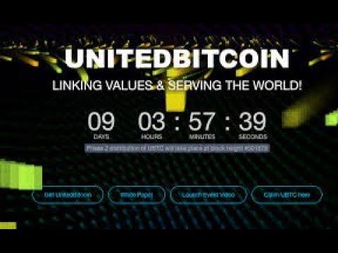 Криптовалюта bitcoin майнинг стратегия 5 минут бинарные опционы