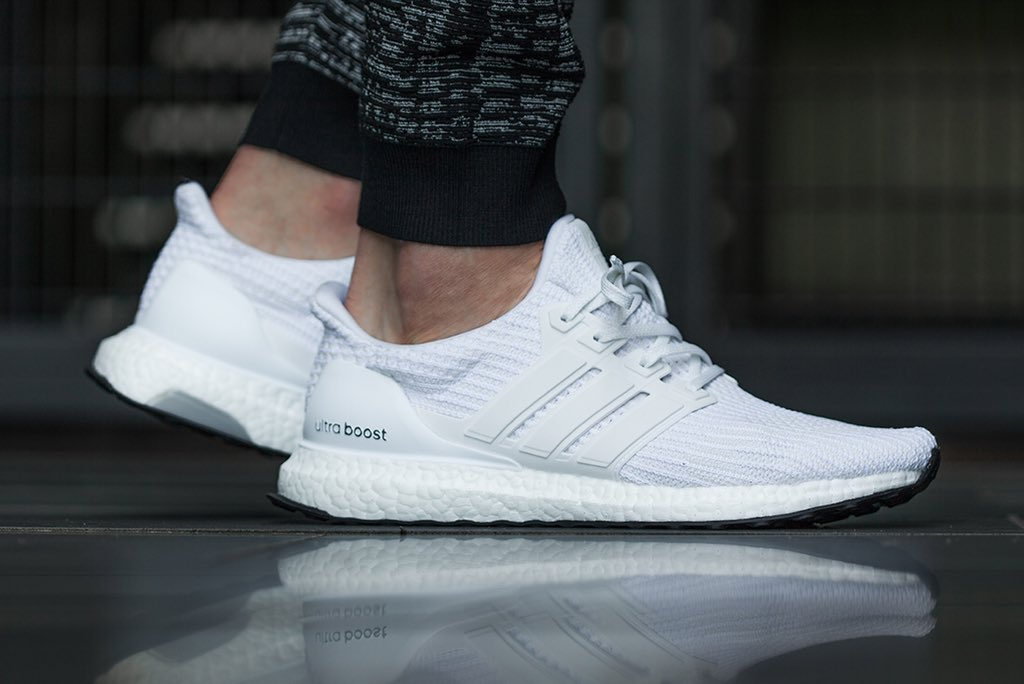 5ed4bbb36ffd8 adidas running shoes ultra boost mens hashtag on Twitter