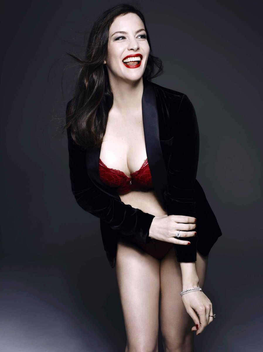 Hot Liv Tyler nudes (87 photos), Topless, Cleavage, Feet, swimsuit 2015