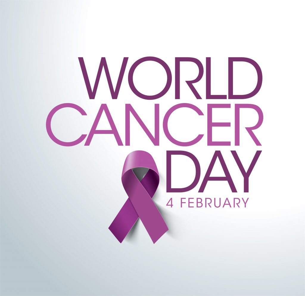 Cancer will affect 1/3 of us. It currently kills 9M people/year. Science can turn these numbers into a nightmare of the past, so do yourself a favor: support research as much as you can, and push governments to do so on your behalf. #WorldCancerDay  #DiaMundialContraElCancer <br>http://pic.twitter.com/1SjhnPFZkd