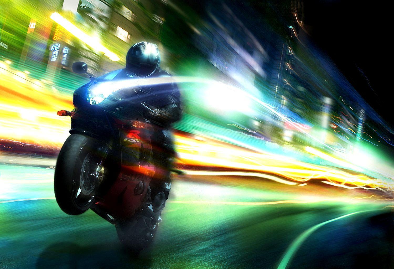 жизни картинки скорость правильно выбрать это