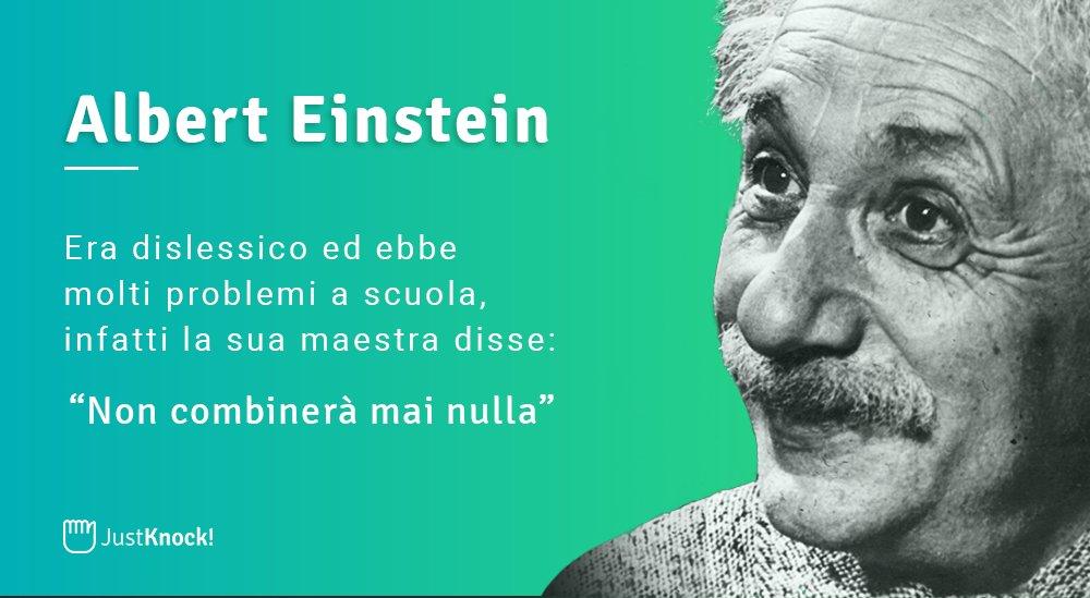 Risultati immagini per se si giudica un pesce dalla sua abilità di arrampicarsi sugli alberi, lui passerà tutta la sua vita a credersi stupido� Albert Einstein