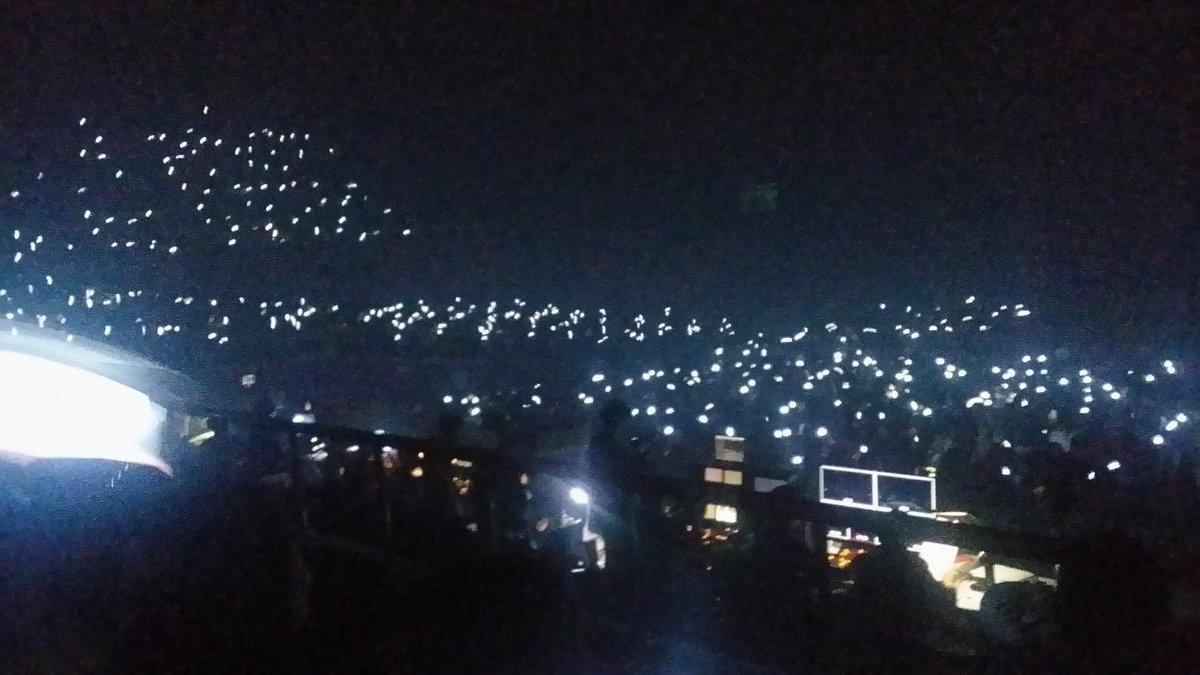 јo 90 S Love 1st Win On Twitter Kpop Lightsticks Oceans Thread
