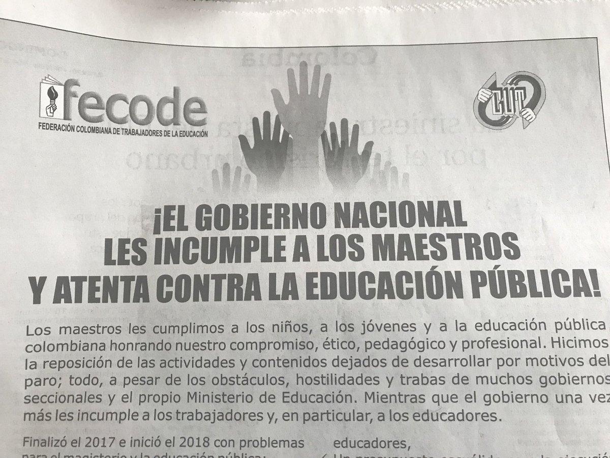 Esequibo - Noticias y  Generalidades - Página 31 DVM1OH4X0AEMmo7
