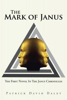 download лучший способ выучить астрологию книга iv техника предсказаний
