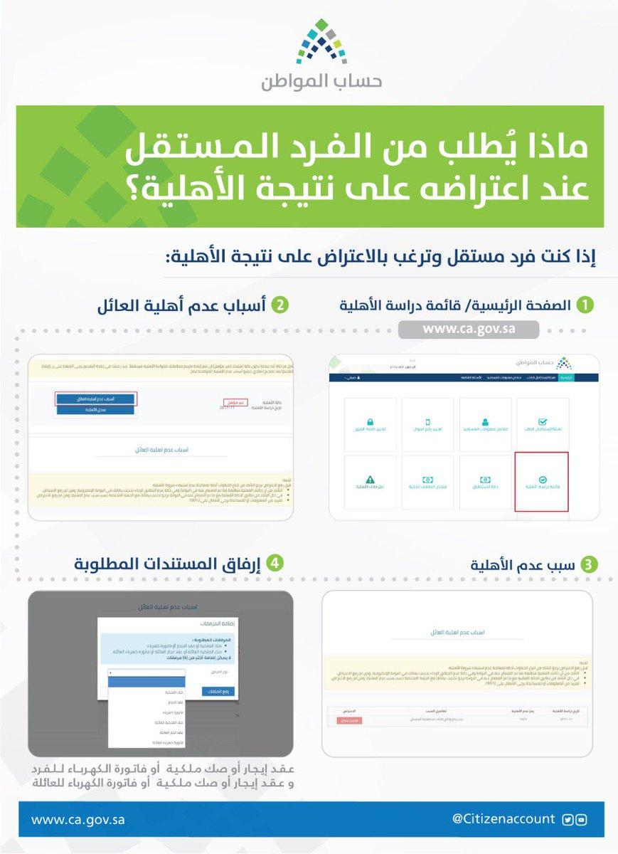 من هنا رابط بوابه حساب المواطن الالكترونيه الإستعلام عن مستفيدي دعم الدفعة 3 2 13/2/2018 - 2:10 ص