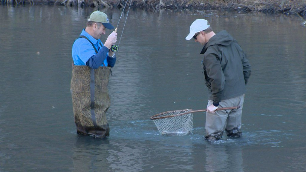 Guadalupe river latest news breaking headlines and top for Guadalupe river trout fishing