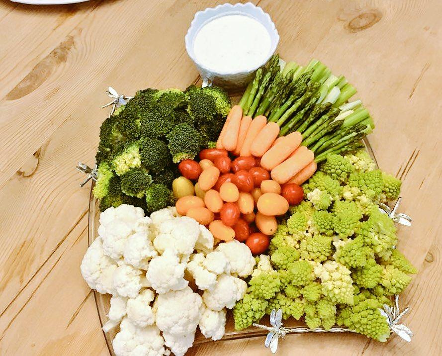 Цветная капуста рецепты приготовления в духовке