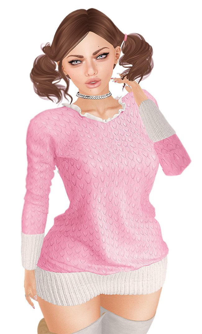 Candydoll on feedyeti new cute sweater dress boots blog https flic voltagebd Gallery