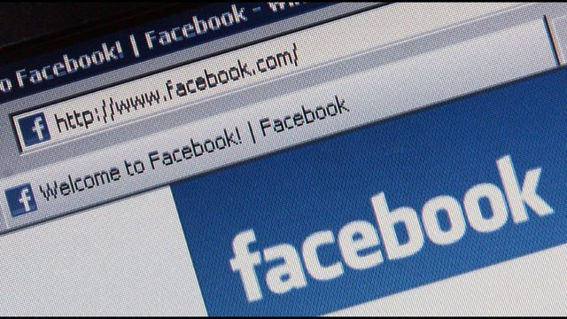 Facebook : Police warn child porn video shared Facebook