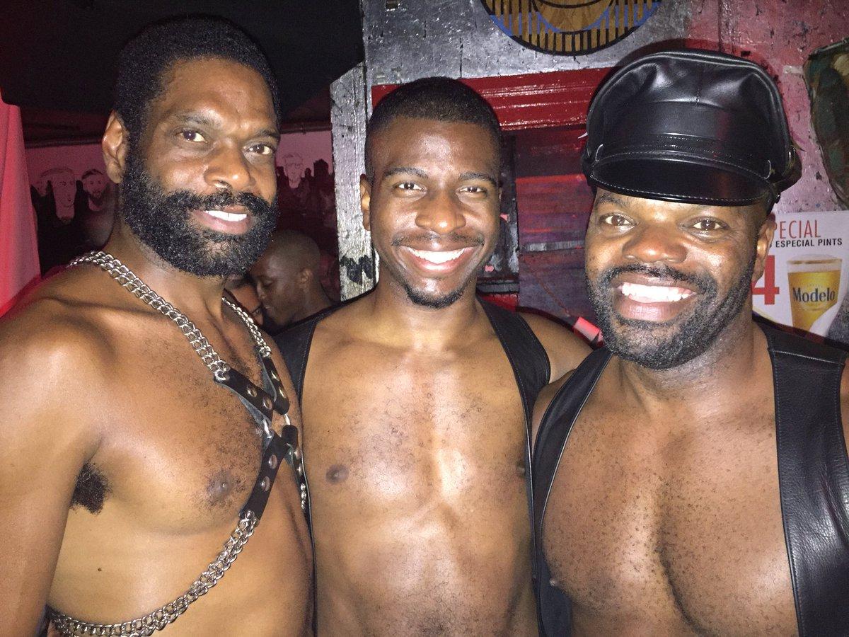 Sexy puerto rican guys