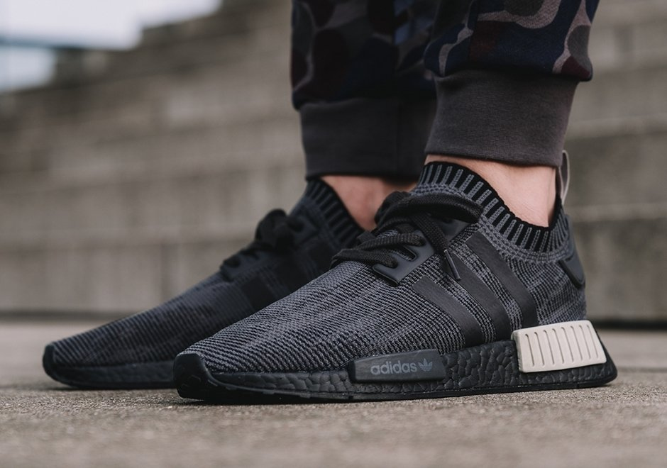 c55d8273272e34 ... at Foot Locker UK (includes NEW Ultra Boost 4.0 styles)  https   thesolesupplier.co.uk news newest-ultra-boost-styles-now-on-sale -at-a-major-uk-retailer  ...
