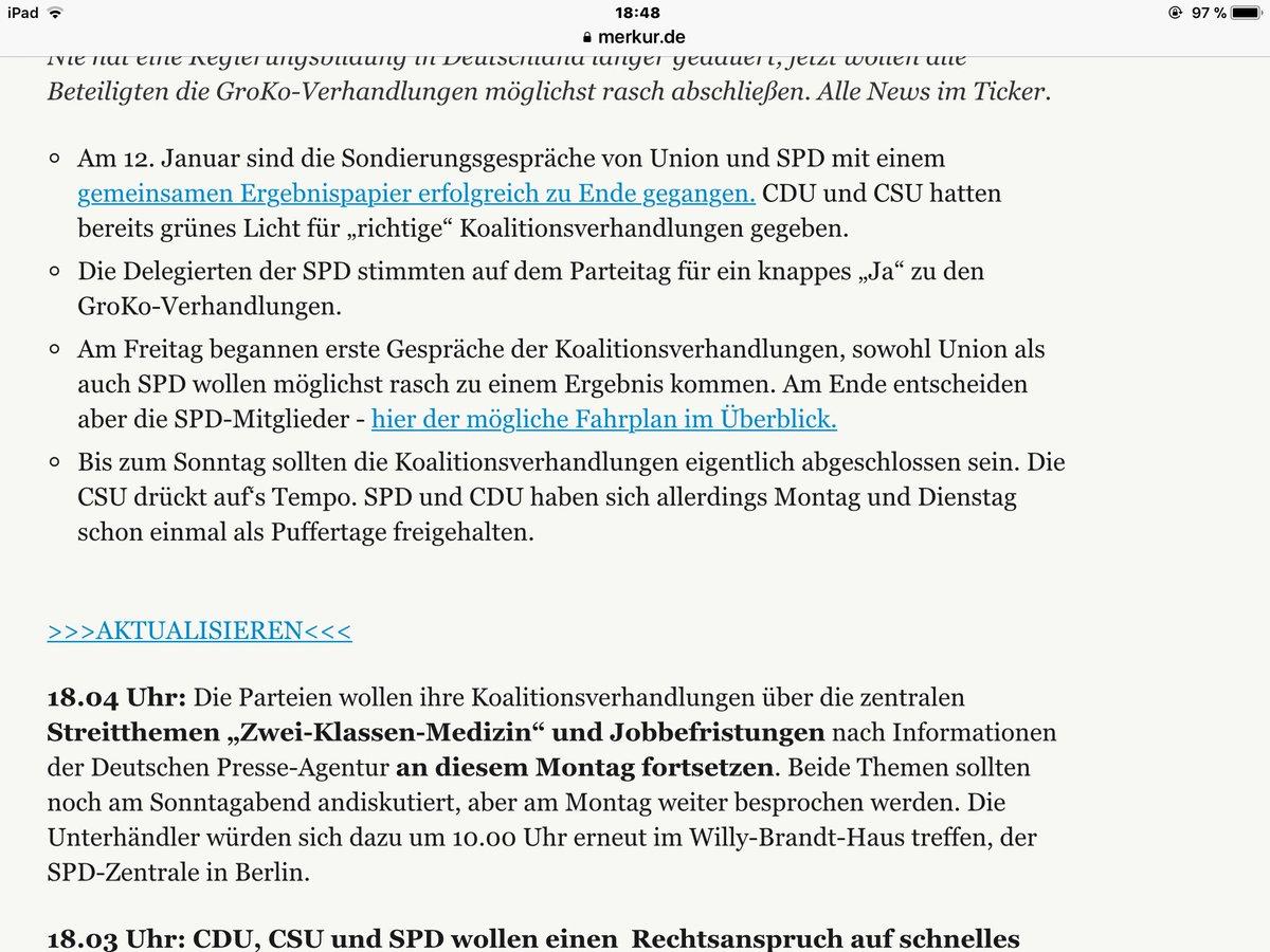 Großartig Usajobs Fortsetzen Bilder - Entry Level Resume Vorlagen ...