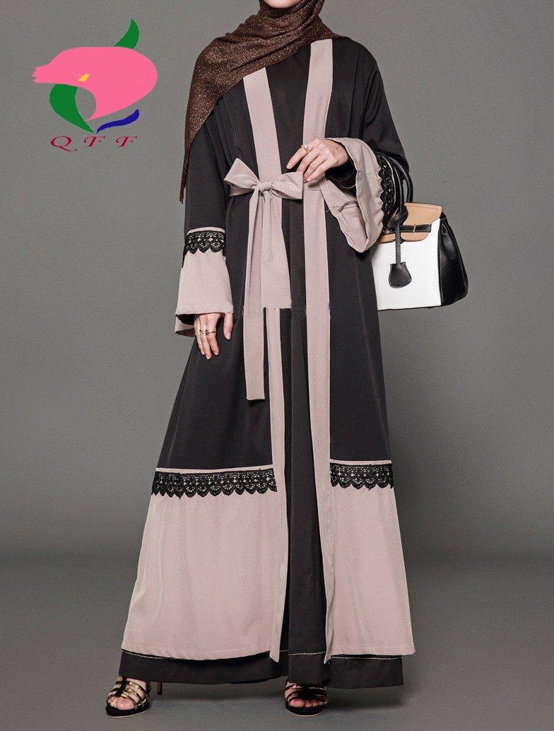 e39d6f762 26$ Confirm your order here, +971557224558 or queensflash@gmail.com #Abaya  #Hijab #Scarf #Dubai #Jilbab #Jubah #jubahmuslimah #3abaya #عبايا #عباءة  #تسوق ...