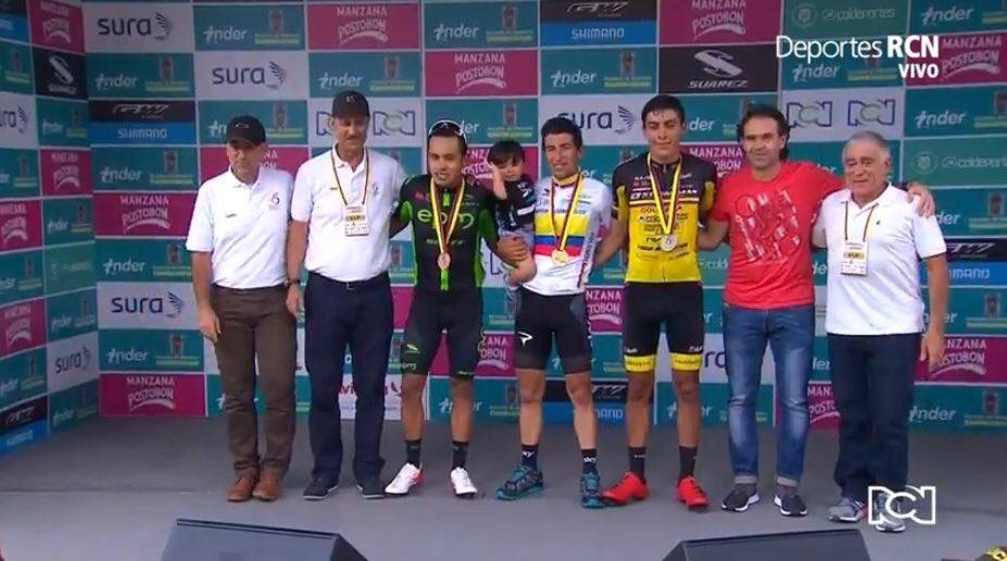 Campeonatos Nacionales de Ruta Elite DVNmL2PX4AAYT7o