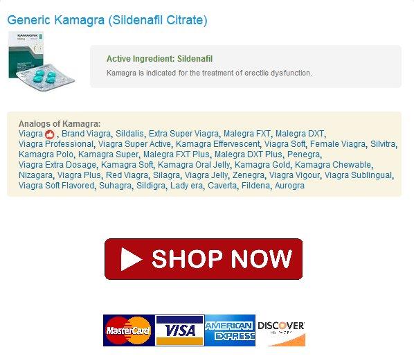 generic drug for