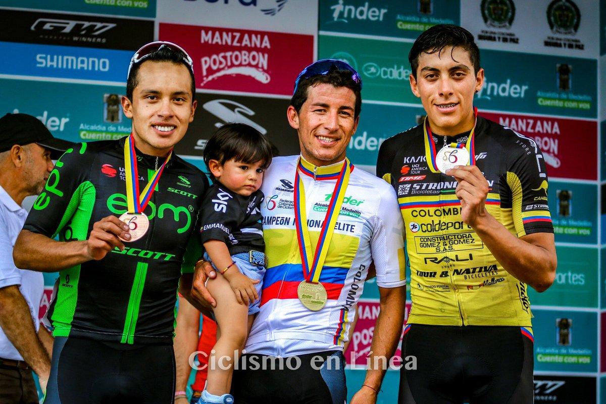 Campeonatos Nacionales de Ruta Elite DVNr6bsXUAUiXWi