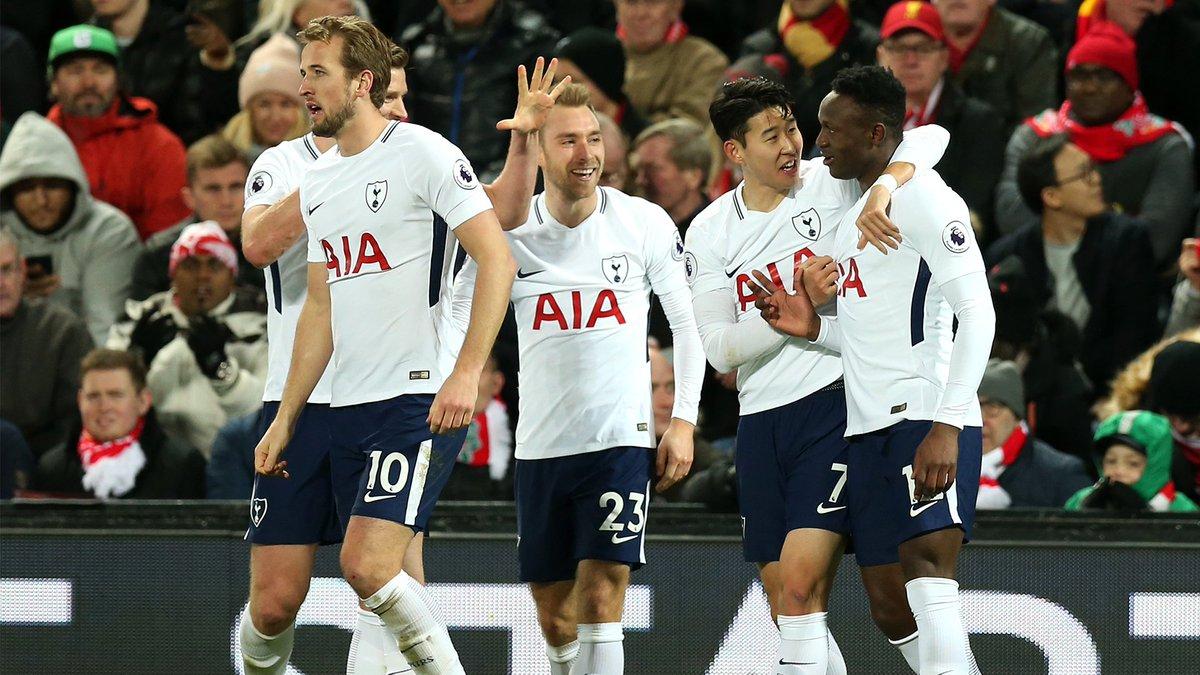 P26 - Liverpool v Spurs - ดราม่าสุด