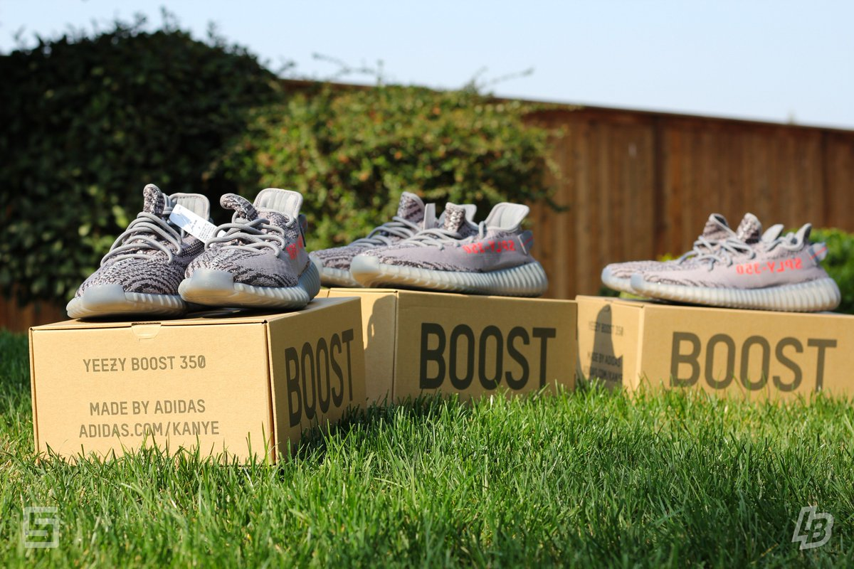 Free Beluga 2.0 Giveaway @SwiftCop x @Lokesh_Bha Follow Both and RT 1  Winner Chooses From Size 7.5, 9.5 or 10 Live stream time/date will be  announced @ 750 ...