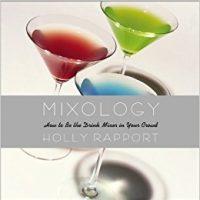 book лучшие рецепты для микроволновки