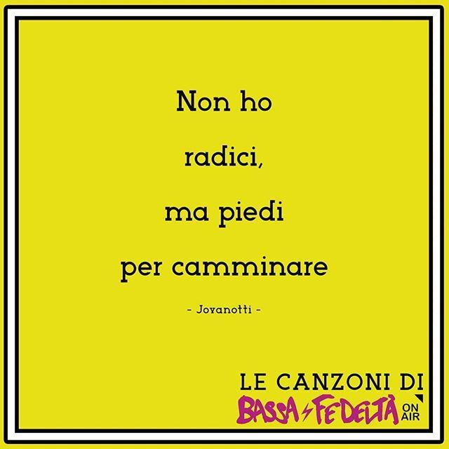Luca Bassani On Twitter Oh Vita Lorenzojova