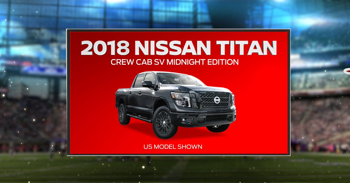 2017 Nissan Truck Mins Best New Cars For 2018