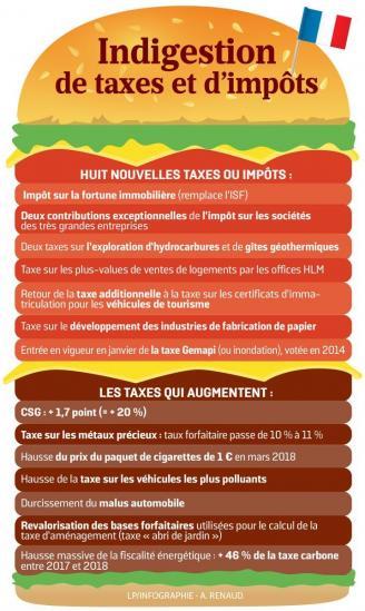 Emmanuel St-Macron, la béatification... - Page 10 DVP_8EpXUAA779u