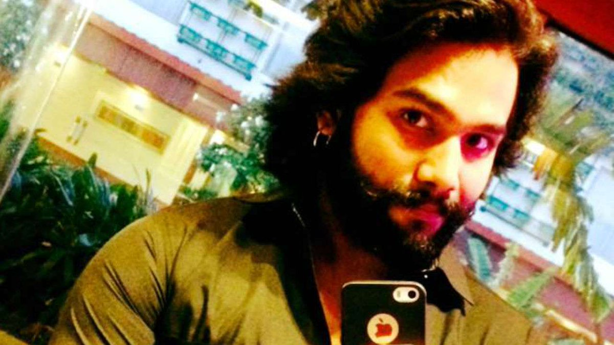 Ankit Saxena murder: Girlfriend's mom planned attack, 'created' road rage scene to pull him out of car, says eyewitness https://t.co/2R9JVfifvy