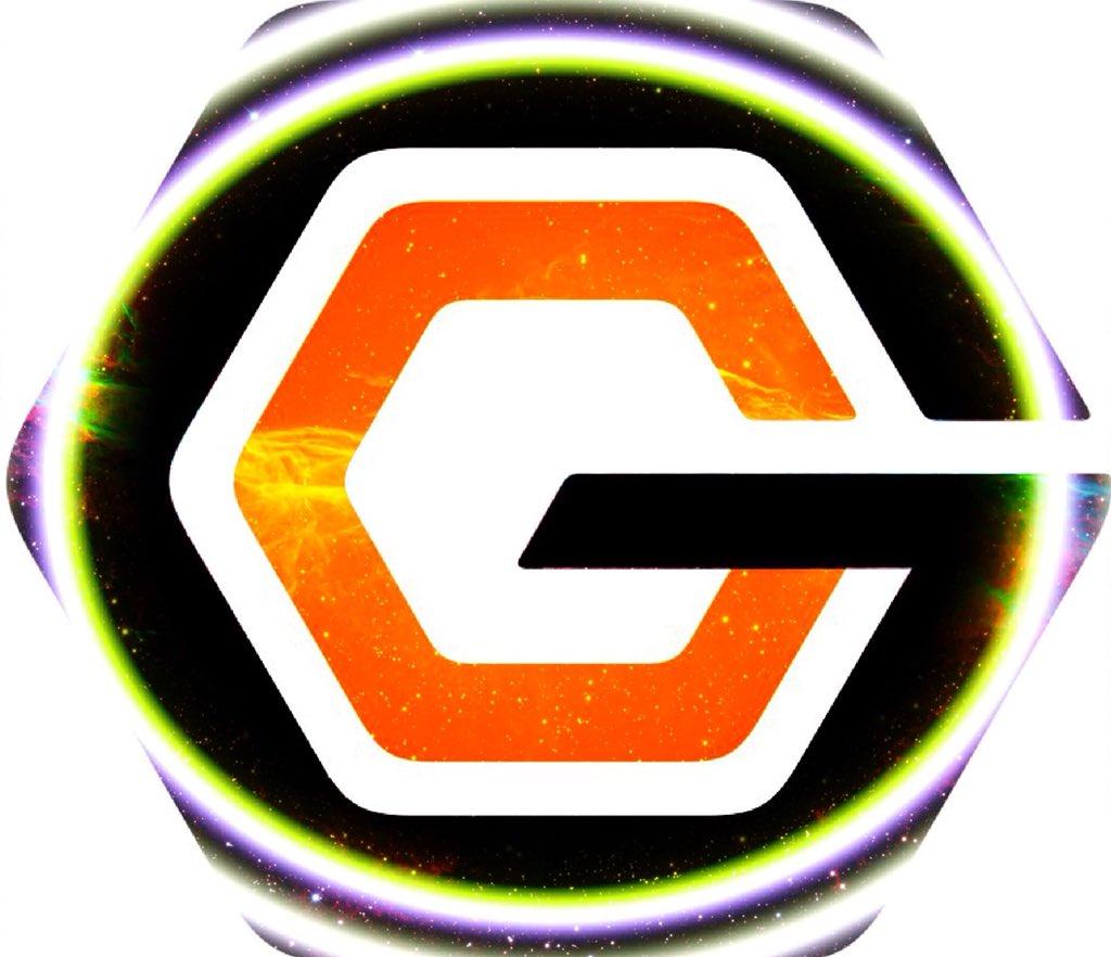 Galaxy garrison biocorpaavc