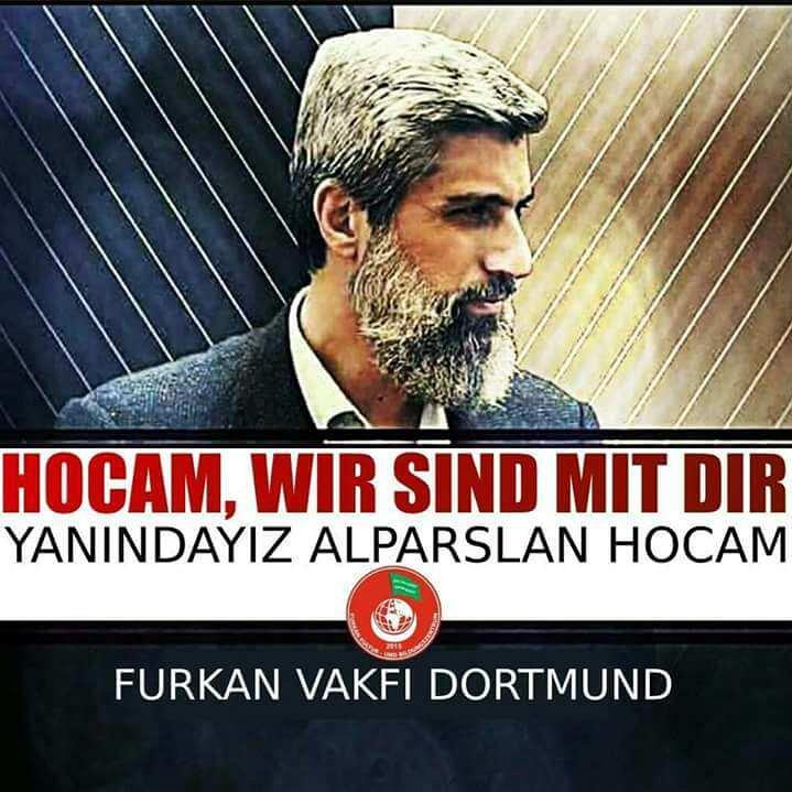 free Widerstandsschweißen