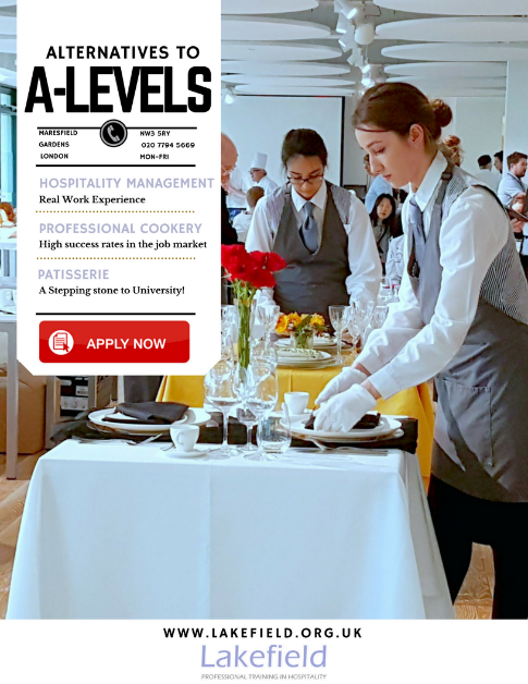 level 3 nvq diploma hospitality supervision Hospitality if you're looking to take your first steps towards a career in the world of hospitality, this level 2 supervision and leadership cg nvq diploma.