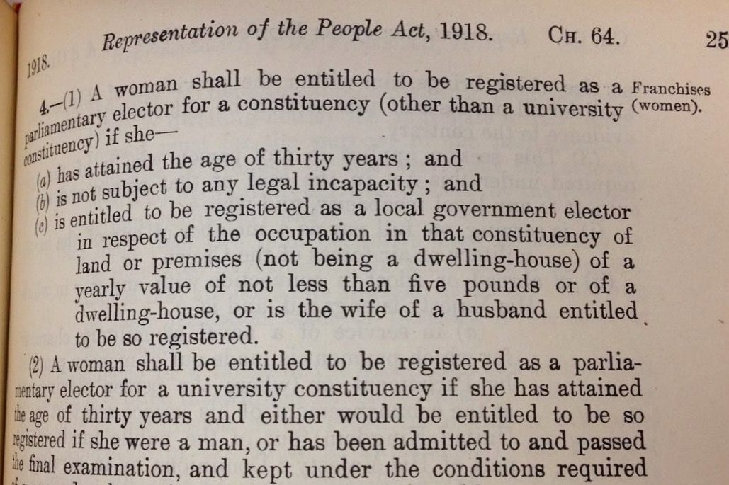 the representation of people act Representation of the people act an act to make provision for the election of members of the house of representatives, and for the franchise for such elections.