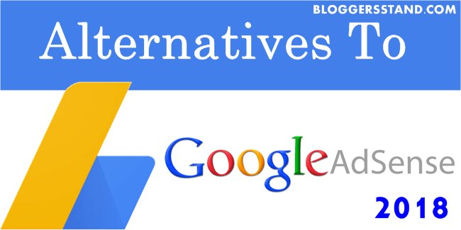 Bloggersstand On Twitter High 10 Excessive Paying Google Adsense