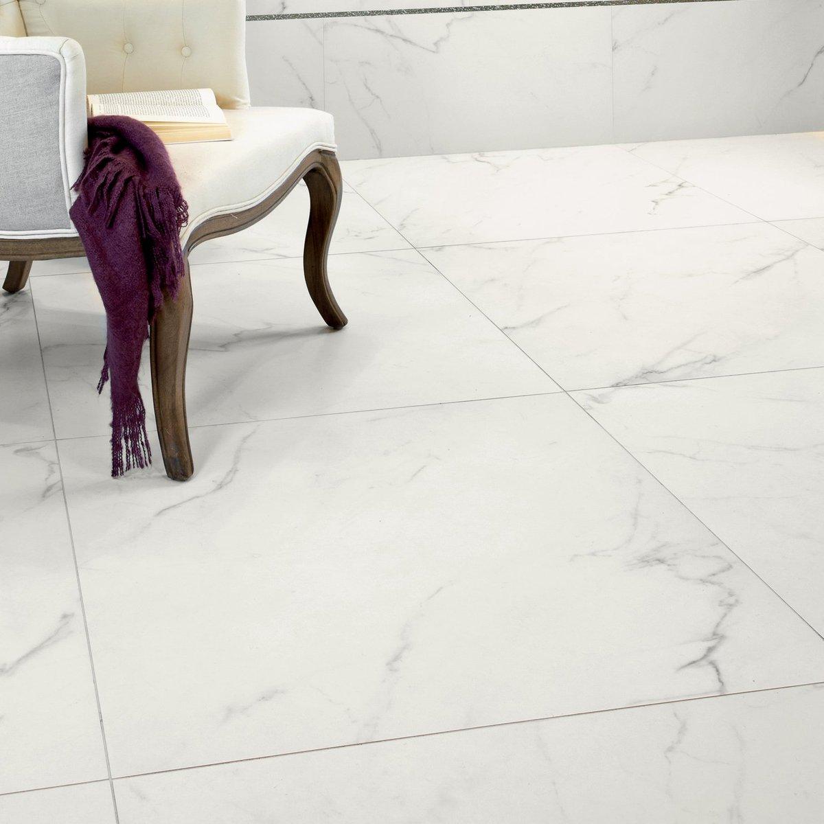 Ceramic tiles ceramictiles twitter 0 replies 0 retweets 2 likes dailygadgetfo Choice Image