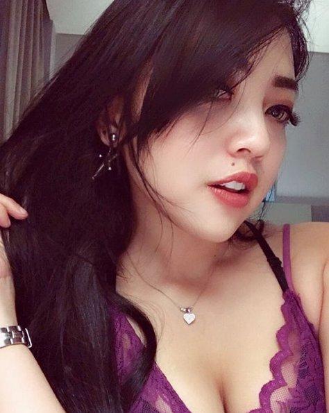 Retweed Igo Igohot Cute Cantik Instabeauty Hot Sexy Montok Hotmodel Cewek Cewekindopic Twitter Comnvockpbu